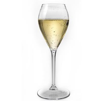 snygga glas