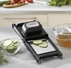 Mandolin Easy Slicer