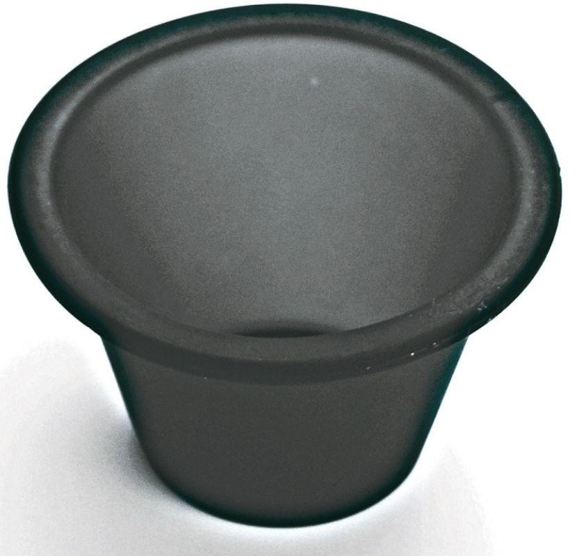 chokladfondant i form