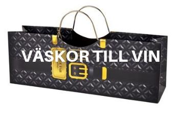 Väskor till vin