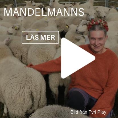 Mandelmanns